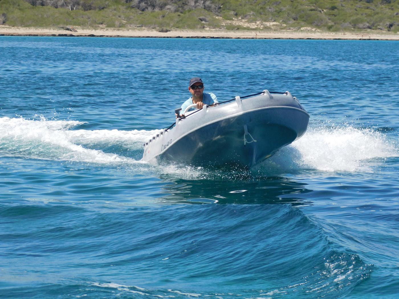 barca-079