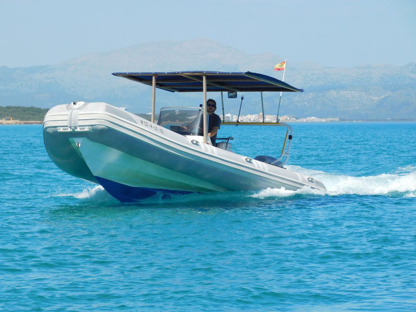 barca-187
