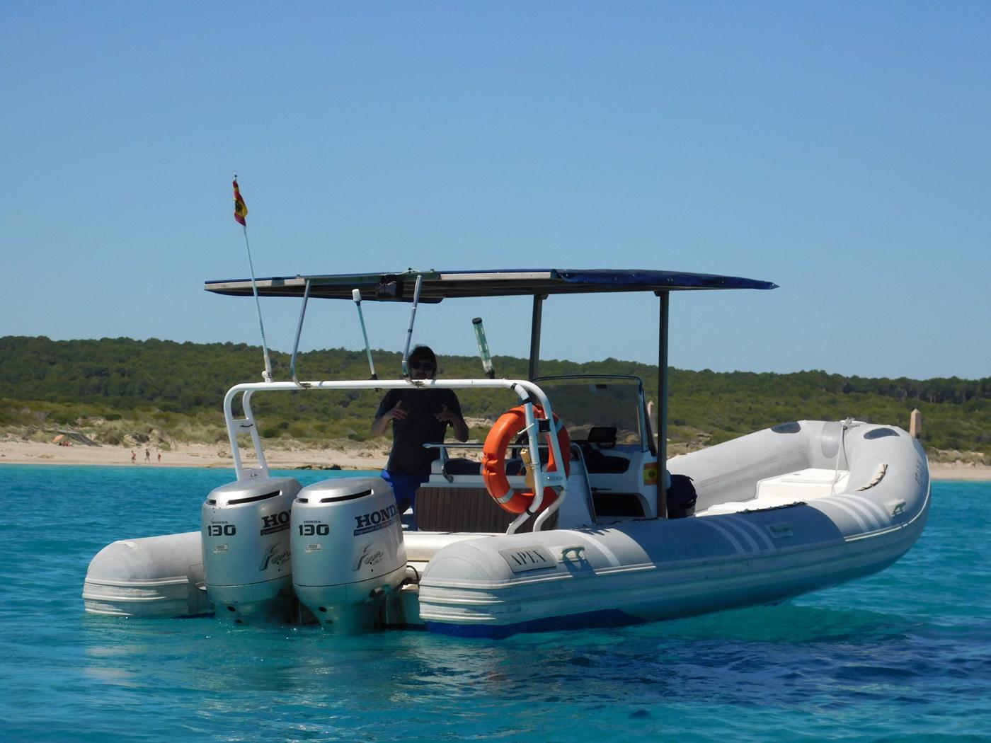 barca-226
