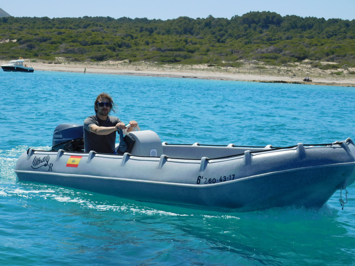 barca-350
